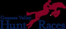 Genesee Valley Hunt Races