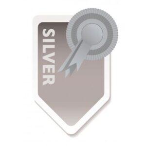 Silver Spot 575 Infield